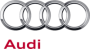 images/stories/virtuemart/category/audi.png