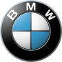images/stories/virtuemart/category/bmw.png