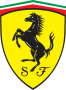 images/stories/virtuemart/category/ferrari.png