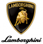 images/stories/virtuemart/category/lamborghini.png