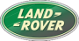 images/stories/virtuemart/category/landrover.png