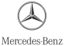 images/stories/virtuemart/category/mercedes.png