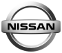 images/stories/virtuemart/category/nissan.png