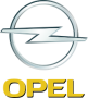 images/stories/virtuemart/category/opel.png