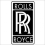 images/stories/virtuemart/category/rollsroyce.png