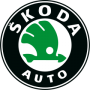 images/stories/virtuemart/category/skoda.png