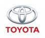 images/stories/virtuemart/category/toyota.png