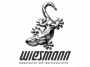 images/stories/virtuemart/category/wiesmann.png